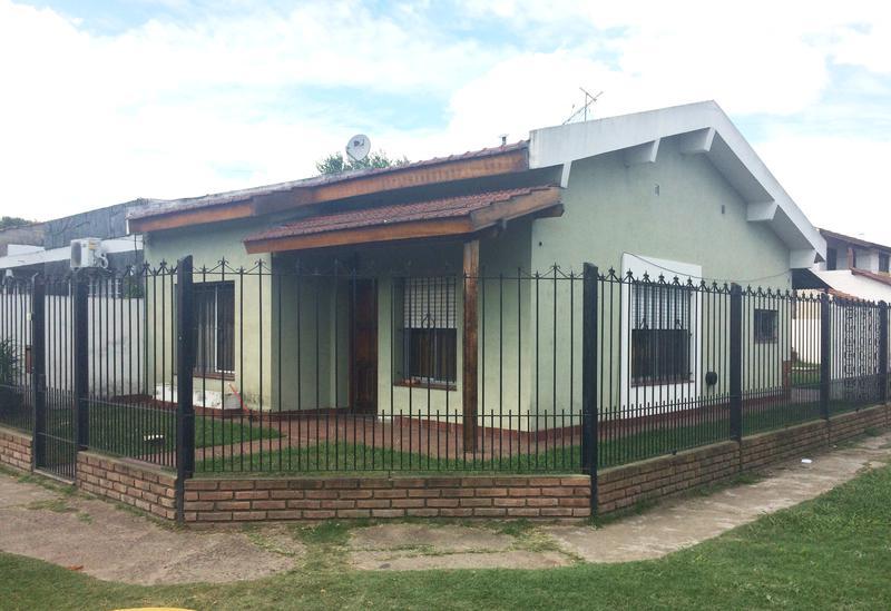 Foto Casa en Alquiler en  Malvinas Argentinas ,  G.B.A. Zona Norte  Malvinas Argentinas