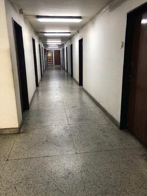 Foto Oficina en Alquiler en  Flores ,  Capital Federal  Caracas 65