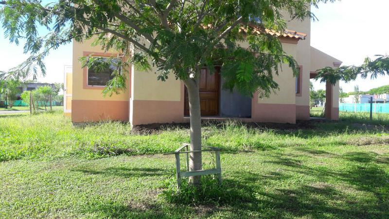 Foto Casa en Venta en  Countries/B.Cerrado,  Escobar  PILAR DEL ESTE CAMAÑO