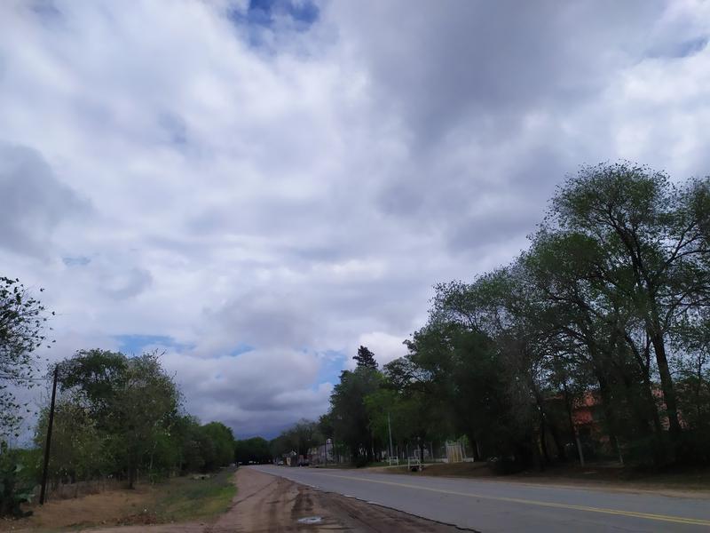 Foto Terreno en Venta en  Villa Anisacate,  Santa Maria  2.5 Hectáreas, Ideal para subdividir- Ruta a la Quintana
