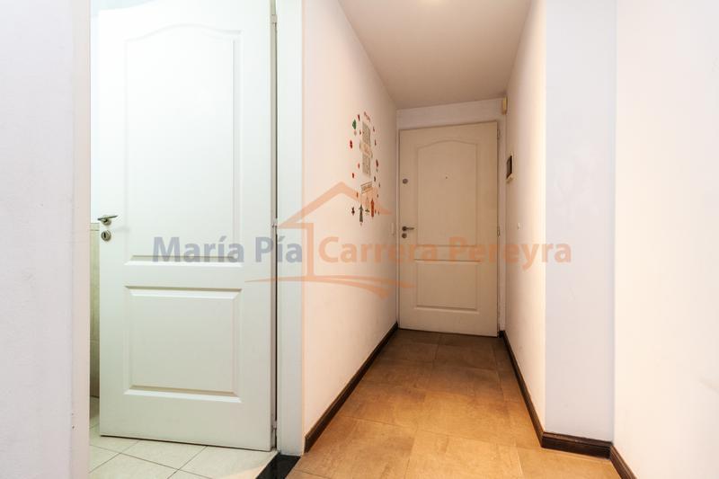 Foto Departamento en Venta en  Flores ,  Capital Federal  Francisco Bilbao al 2200
