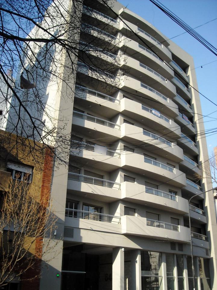 Departamento en venta en La Plata calle 5 e/ 44 y 45 - Dacal Bienes Raices
