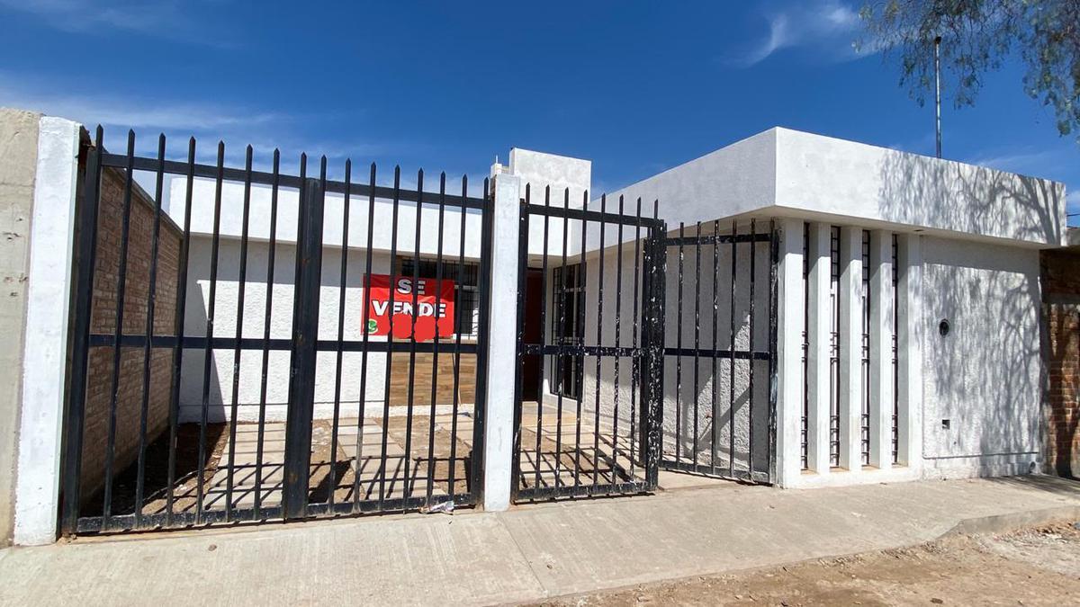 Foto Casa en Venta en  Pueblo San Pedro Ahuacatlan,  San Juan del Río  VENTA DE CASA EN SAN JUAN DEL RIO, QUERETARO