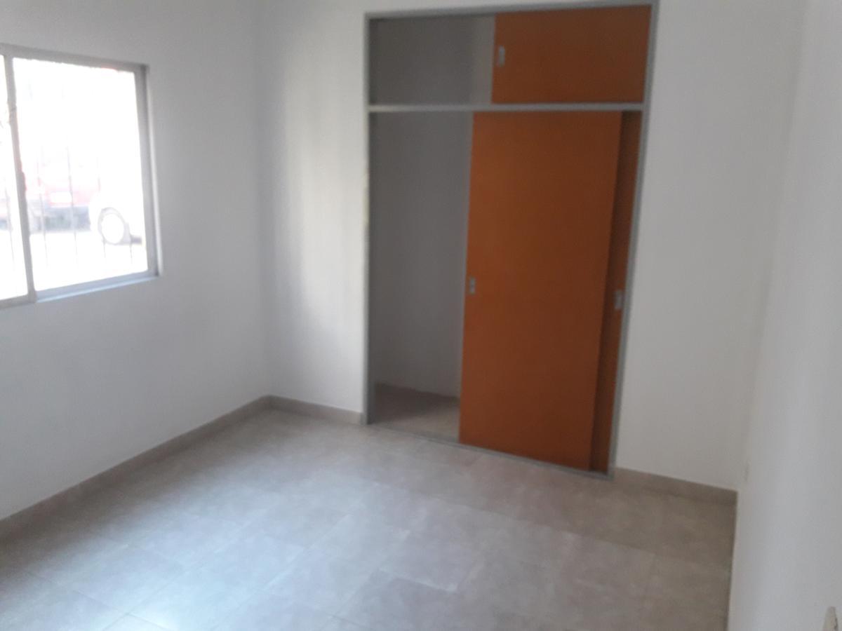 Foto Departamento en Alquiler en  San Miguel ,  G.B.A. Zona Norte  Guemes al 200