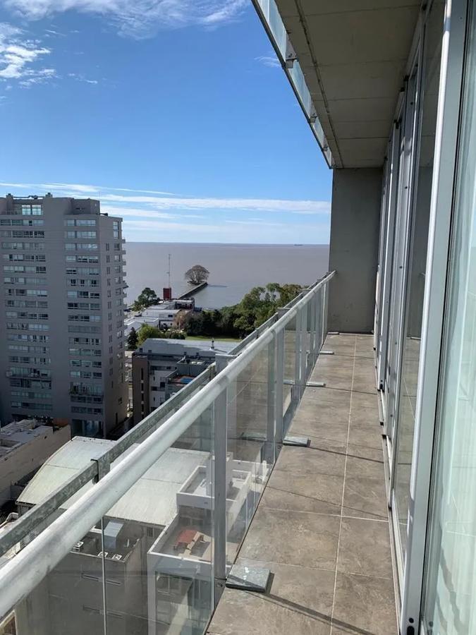 Foto Departamento en Venta en  Olivos-Vias/Rio,  Olivos  Avenida Del Libertador  2300, Olivos