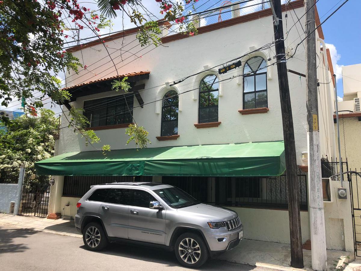 Foto Casa en Venta en  Supermanzana 25,  Cancún    CASAS EN VENTA EN CANCUN EN SUPERMANZANA 25