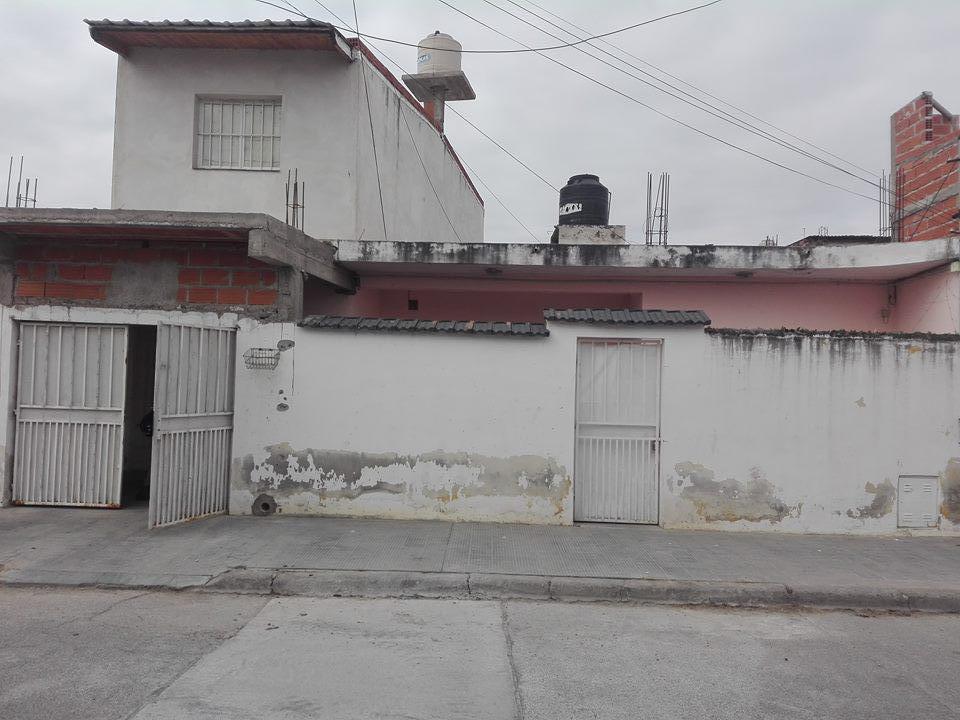 Foto Casa en Venta en  Capital ,  Salta  Pje Ibarguren 631
