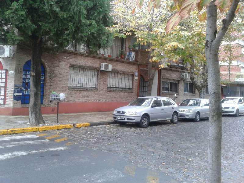Foto Departamento en Venta en  Victoria,  San Fernando  General Lavalle 3058, piso PB