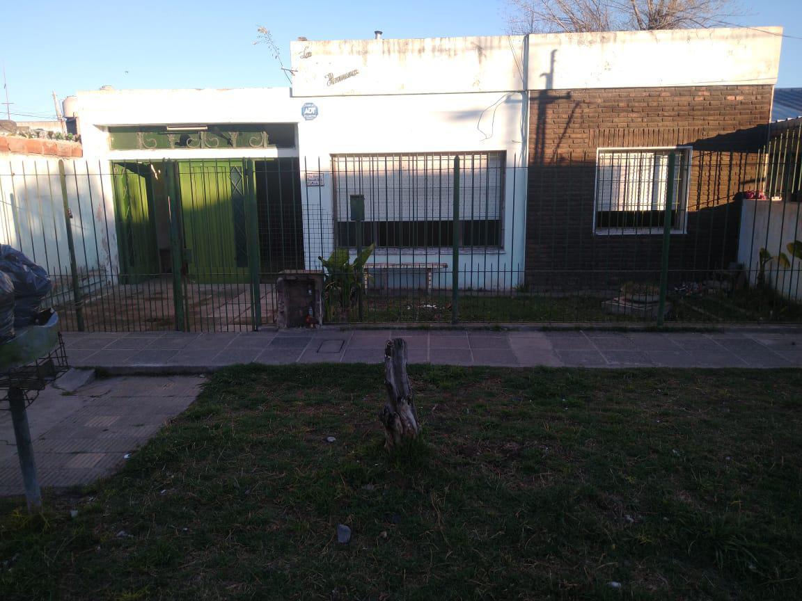 Foto Casa en Venta en  Merlo,  Merlo  Ramallo al 500