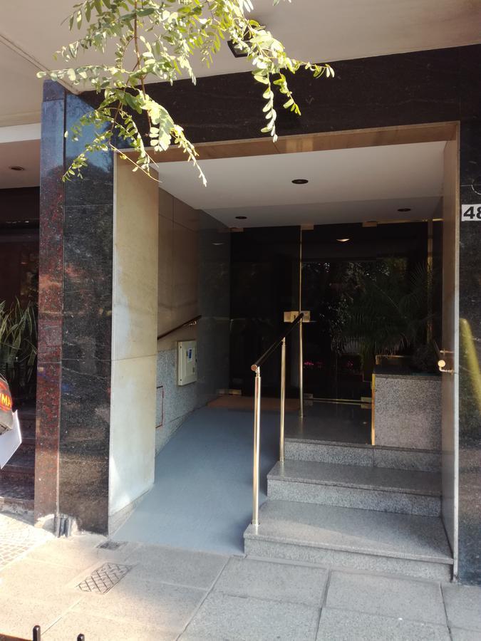 Foto Departamento en Venta en  Las Cañitas,  Palermo  Av del Libertador 4800