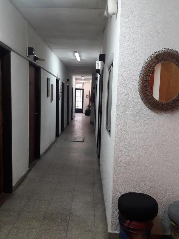 Foto Oficina en Alquiler en  Lanús Oeste,  Lanús  Amancio Alcorta 59