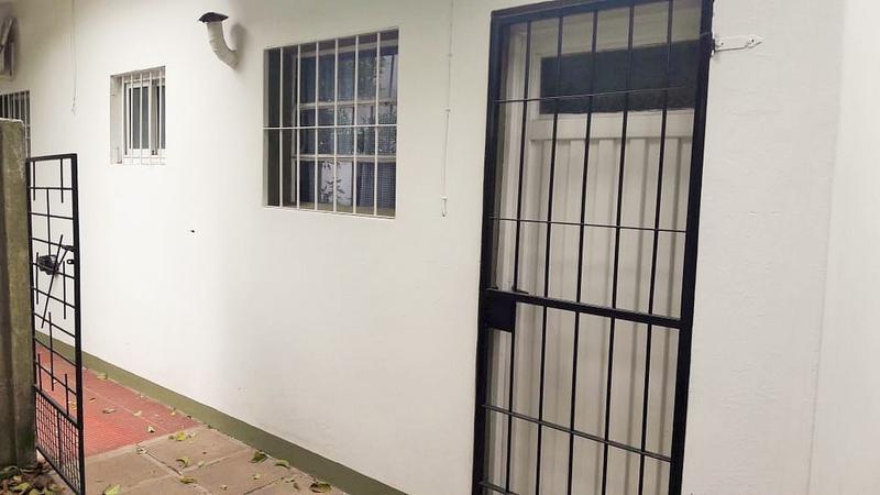 Foto Departamento en Alquiler en  Villa Alonso,  Santa Rosa  VILLA ALONSO