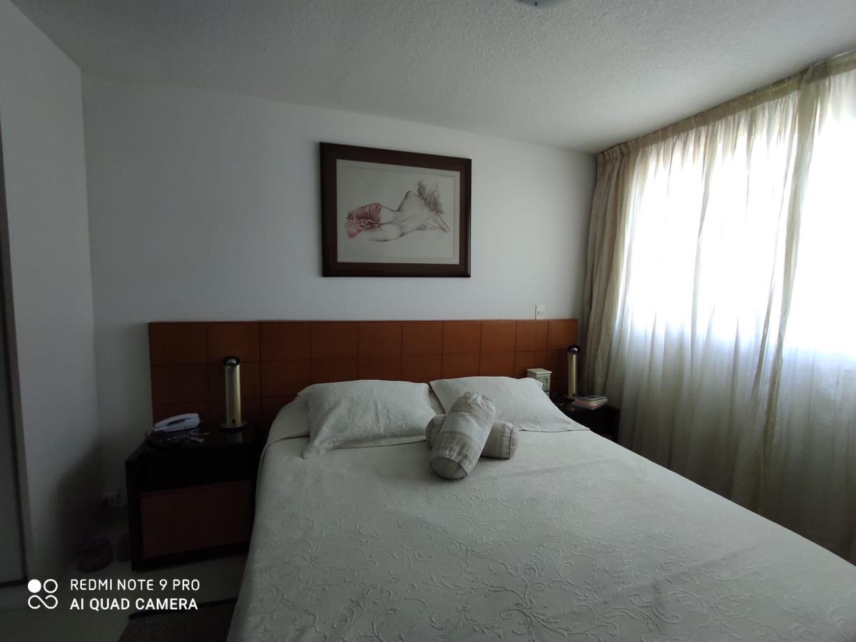 Foto Departamento en Venta en  Roosevelt,  Punta del Este  Summer Tower, Roosevelt Parada 19 - Punta del Este, Uruguay