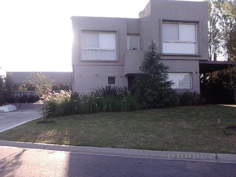 Foto Casa en Venta en  Santa Clara,  Villanueva  VN-Santa Clara 100
