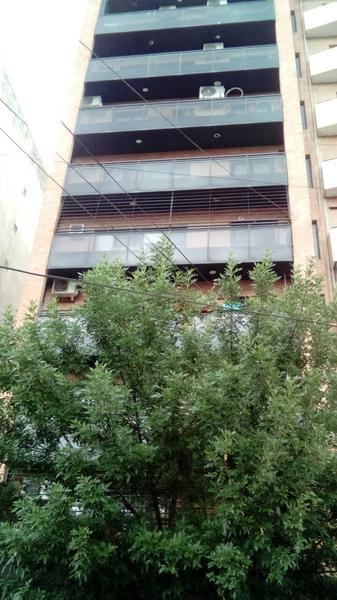 Foto Departamento en Venta en  Zona Sur,  San Miguel De Tucumán  9 de Julio  al 800