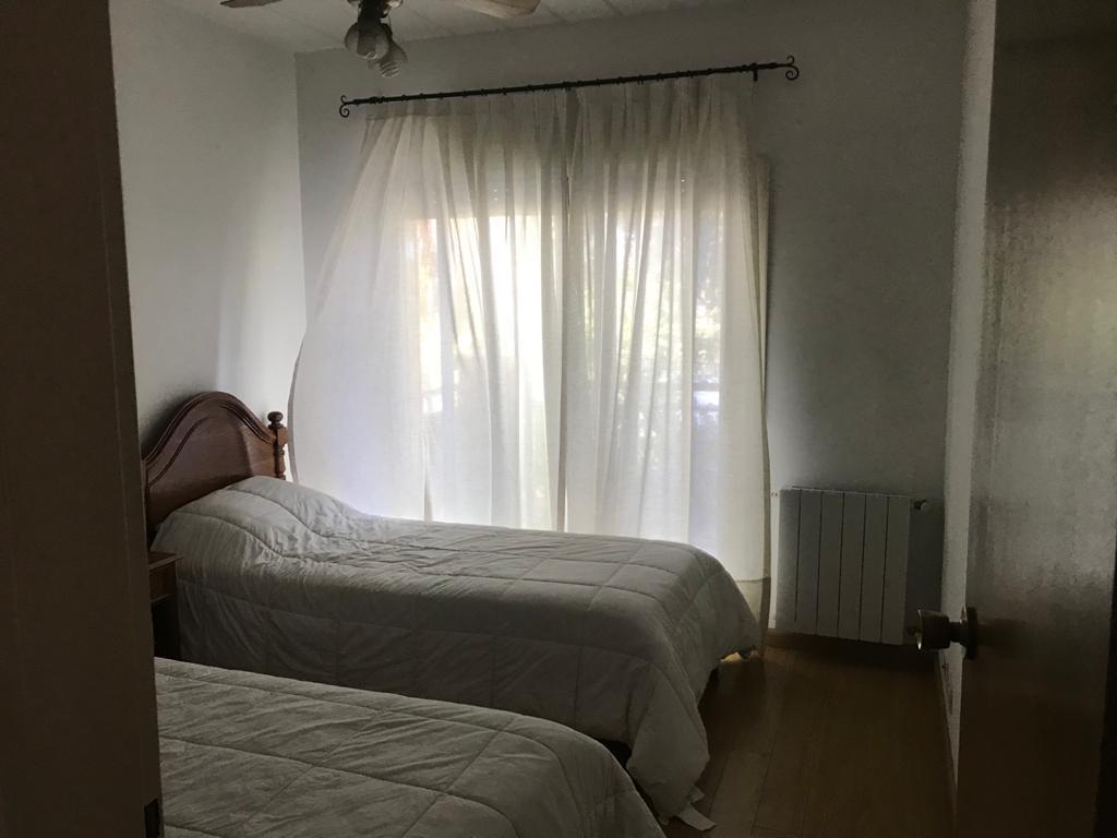 Foto Casa en Venta en  Tigre Residencial,  Tigre  LAVALLE al 600