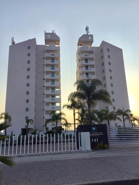 Foto Departamento en Venta en  Juriquilla,  Querétaro  Juriquilla