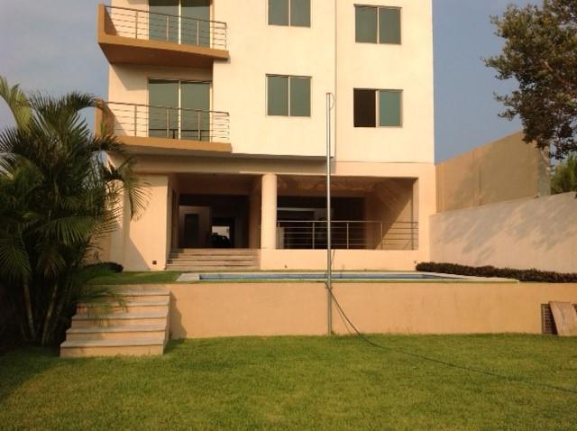 Foto Departamento en Venta en  Ricardo Flores Magón,  Boca del Río  Venta Departamento de Lujo en Boca del Río (con alberca)