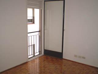 Foto Departamento en Alquiler en  Colegiales ,  Capital Federal  Palpa al 2800 entre Crámer y Vidal