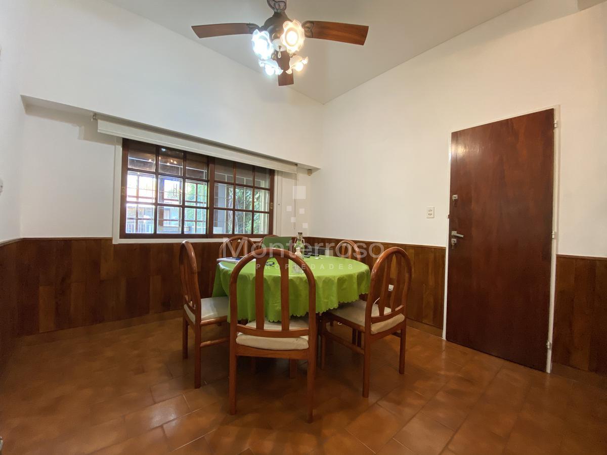Foto Casa en Venta en  Quilmes ,  G.B.A. Zona Sur  Pringles al 800