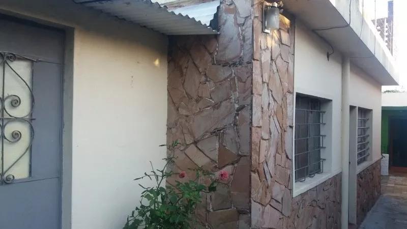 Foto Casa en Venta en  Brazo Oriental ,  Montevideo  Roberto Koch al 3900