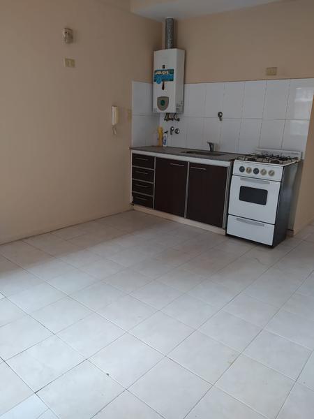 Foto Departamento en Venta en  Zona Norte,  San Miguel De Tucumán  Departamento en alquiler 1 dormitorio Balcarce al 800