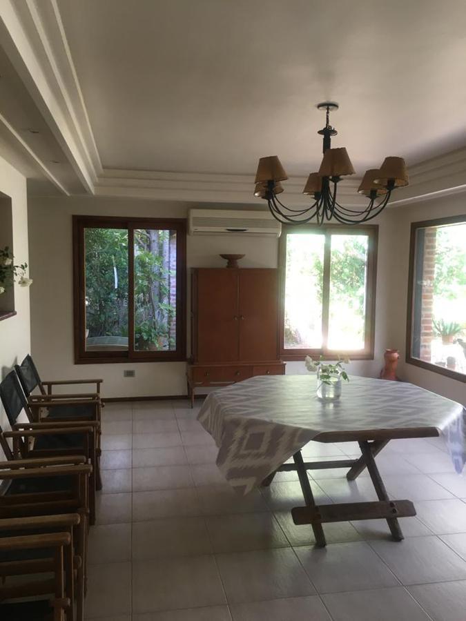Foto Casa en Alquiler temporario | Venta en  Countries/B.Cerrado (Pilar),  Pilar  Barrio Privado La Campiña ( Las Glicinas y Los Jazmines)