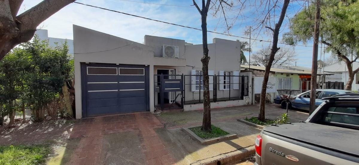 Foto Casa en Venta en  Colon,  Colon  Monteagudo al 100