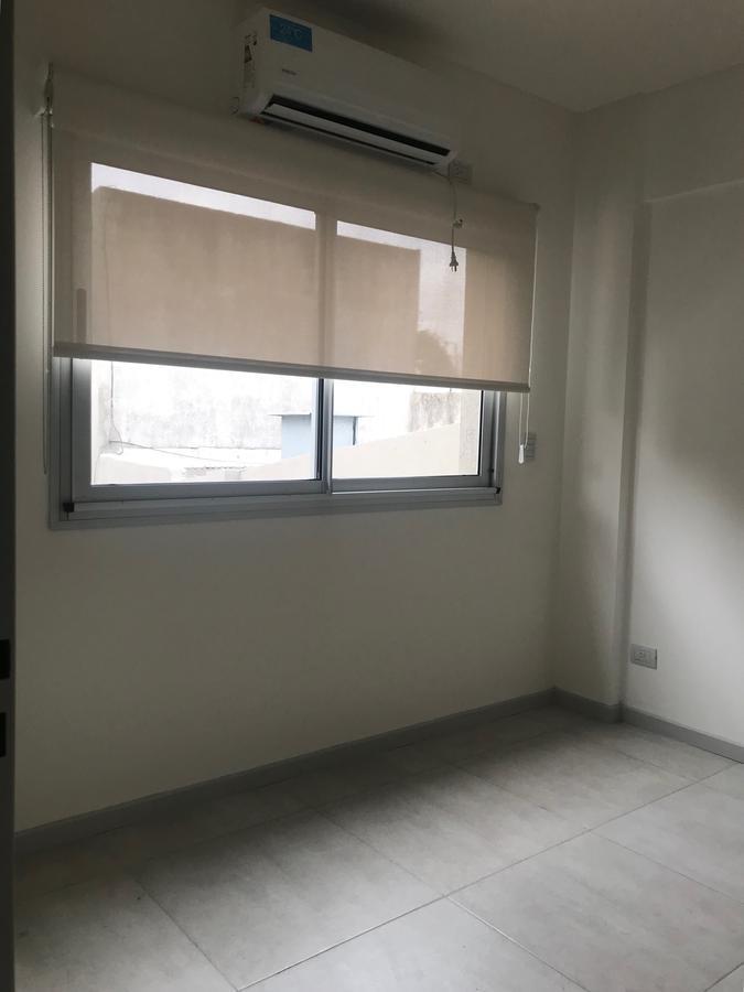 Foto Departamento en Venta   Alquiler en  Palermo ,  Capital Federal  Gorriti al 4400