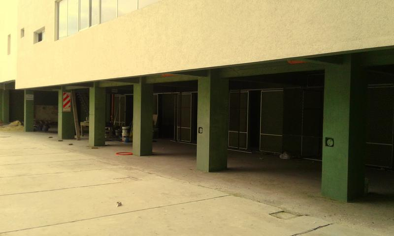 Foto Departamento en Venta   Alquiler en  Lanús Oeste,  Lanús  Diputado Pedrera 1600