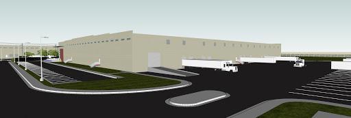 Foto Bodega Industrial en Renta en  Santa Rosa,  Apodaca  Av. Adrómeda - Santa Rosa
