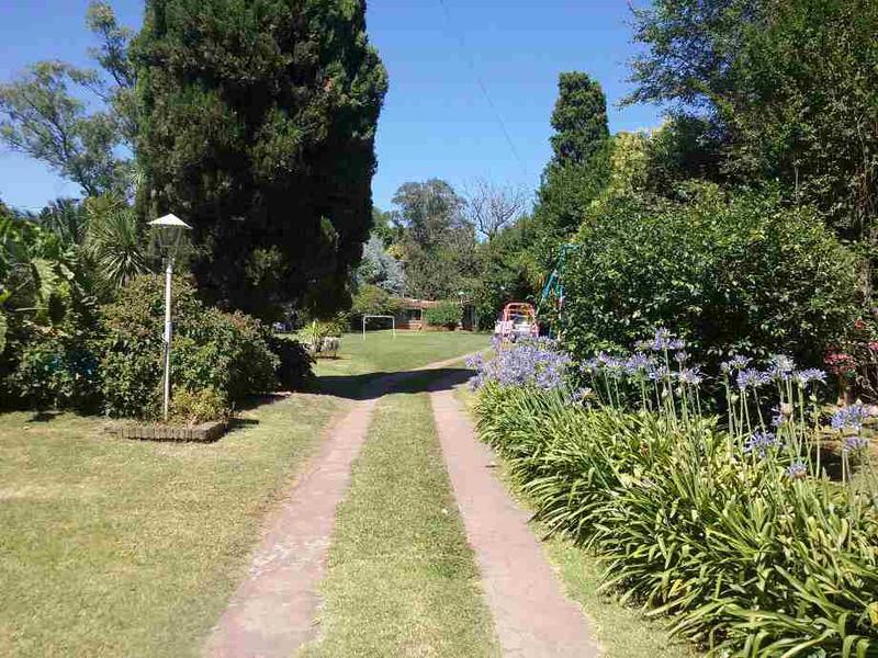 Foto Casa en Venta en  Barrio Parque Leloir,  Ituzaingo  Alsina al 3400