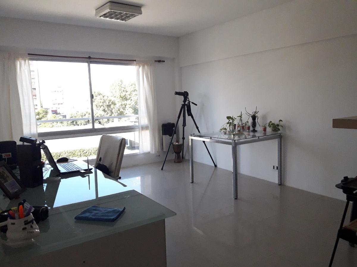 Foto Departamento en Venta en  San Fernando ,  G.B.A. Zona Norte  LAVALLE 626 5A