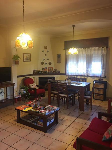 Foto Casa en Venta en  Bella Vista,  San Miguel  Tucumán al 700