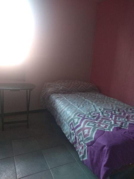 Foto Departamento en Renta en  Metepec ,  Edo. de México  DEPARTAMENTO EN RENTA AMUEBLADO  EN PASEO TOLLOCAN, METEPEC, ESTADO DE MÉXICO