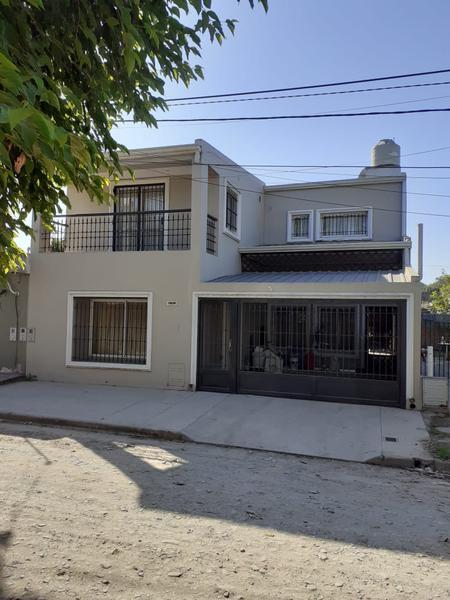 Foto Casa en Venta en  Yerba Buena ,  Tucumán  Barrio portal del Cerro