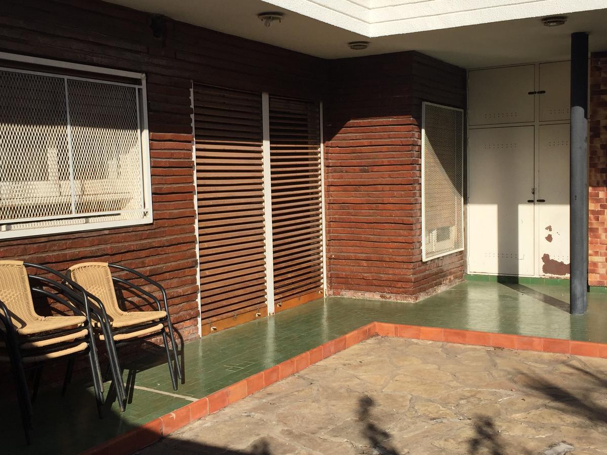 Foto Casa en Venta en  General San Martin ,  G.B.A. Zona Norte  Corrientes al 3600