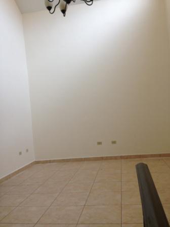 Foto Casa en Venta | Renta en  Lomas del Guijarro,  Tegucigalpa  Casa en  Venta en Circuito Cerrado Lomas del Guijarro, Tegucigalpa