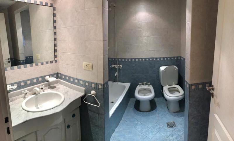 Foto Casa en Venta en  Nuñez ,  Capital Federal  Grecia 4200