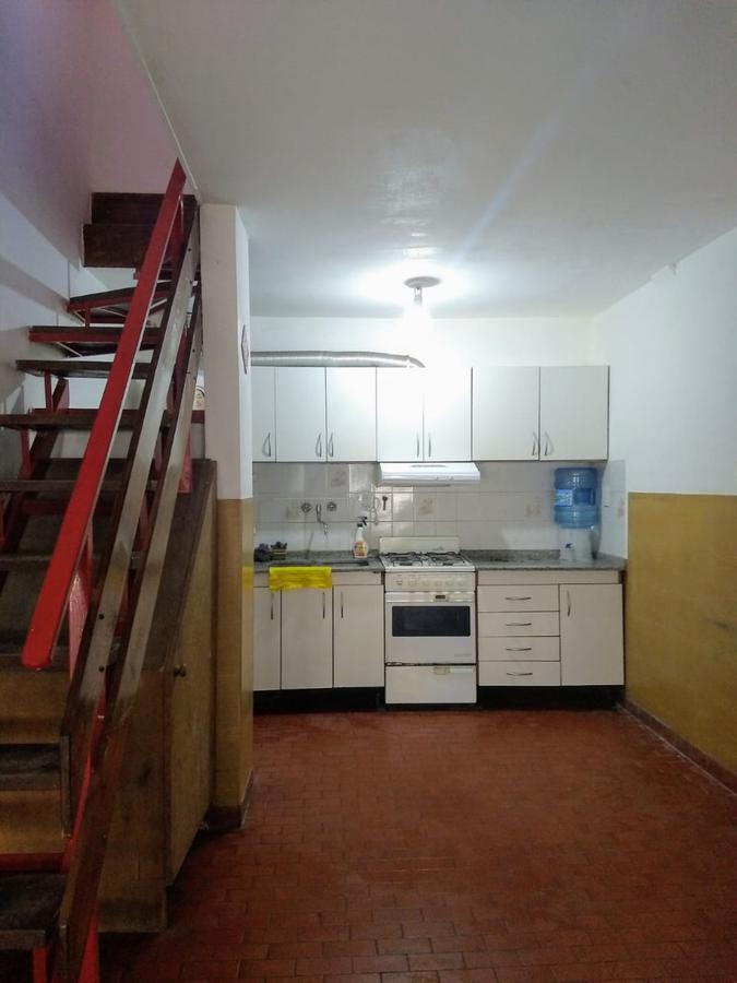 Foto Departamento en Venta en  San Miguel ,  G.B.A. Zona Norte  Roca al 700