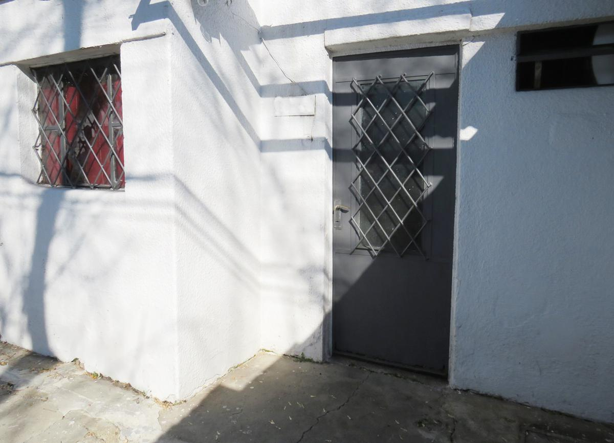 Foto Apartamento en Venta en  Peréz Castellanos ,  Montevideo  Berlin esq San Petersburgo