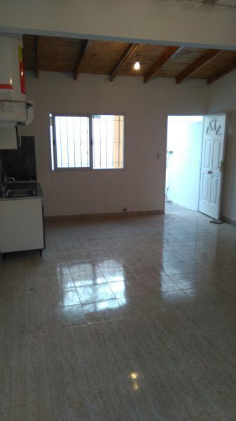 Foto Departamento en Alquiler en  Ezeiza ,  G.B.A. Zona Sur  FRENCH 1057 EZEIZA