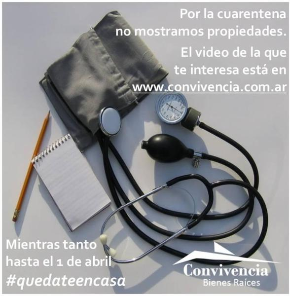 Foto Departamento en Venta en  San Cristobal ,  Capital Federal  Humberto Primo al 3000