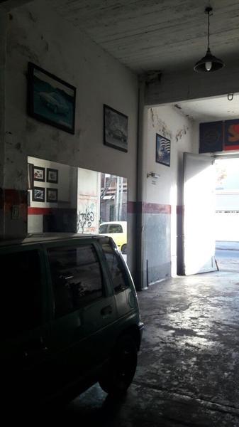 Foto Local en Venta en  Ramos Mejia Sur,  Ramos Mejia  Belgrano al 700