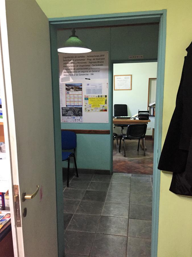 Foto Casa en Venta en  Esquel,  Futaleufu  9 de Julio
