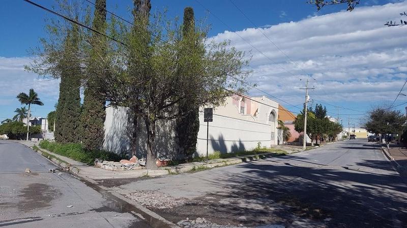 Foto Casa en Venta en  Fraccionamiento Rio Grande,  Hermosillo  Fraccionamiento Rio Grande