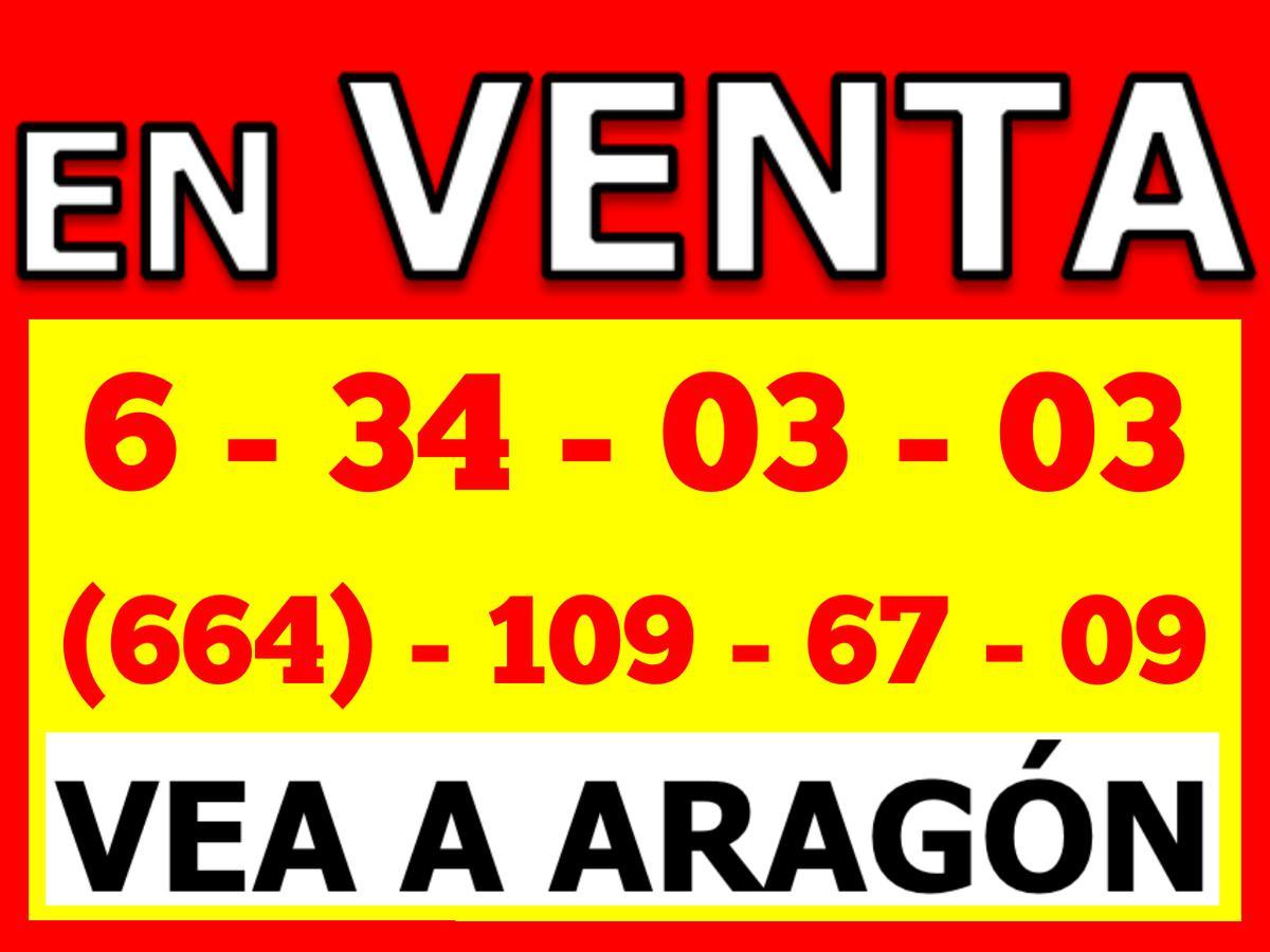Foto Terreno en Venta en  Libramiento,  Tijuana  VENDEMOS MAGNÍFICO TERRENO 42 HAS 420,000 MTS2 $30. = DLLS. MT2 PARA CONSTRUIR UNA CIUDAD COMO SANTA FE