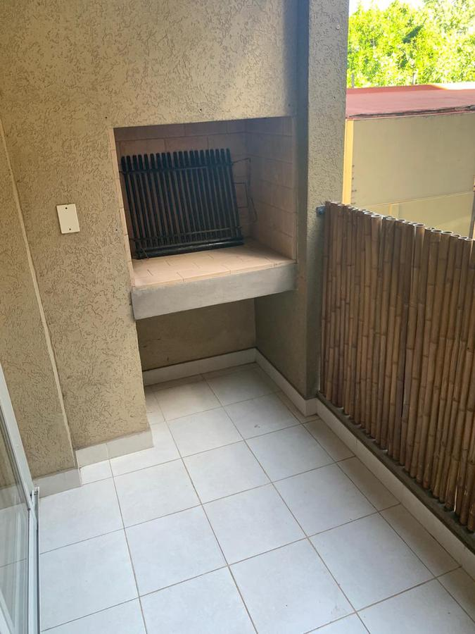Foto Departamento en Venta en  Tigre Residencial,  Tigre  Enciso al 1000
