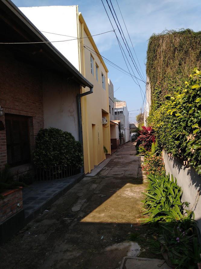 Foto Departamento en Venta en  Guadalupe este,  Santa Fe  av gral paz al 7500