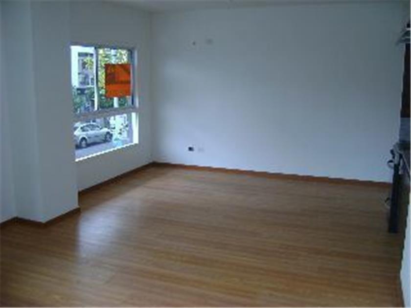 Foto Departamento en Venta en  Villa del Parque ,  Capital Federal  LLAVALLOL al 2600